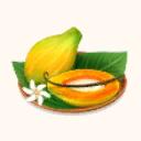 File:Papaya au Four (TMR).png