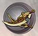 Power Weapon - Nene