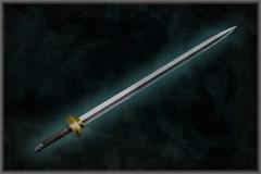 File:Regal Sword (DW4).png
