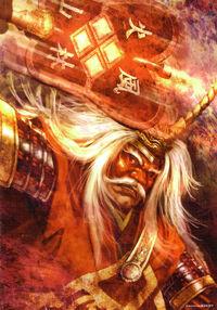 Shingen-sw3-art