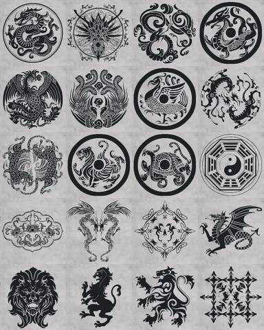 File:Banner Symbols 1 (DW8E).png
