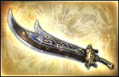 File:Podao - 5th Weapon (DW8).png