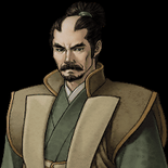 Ittetsu Inaba (TR4)