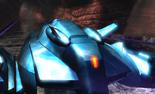 Phoenix Tail 2 (FI)