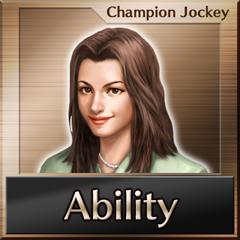File:Champion Jockey Trophy 43.png
