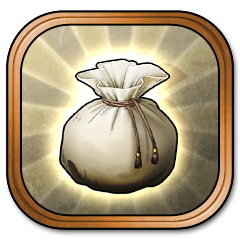 File:DQH Trophy 29.png