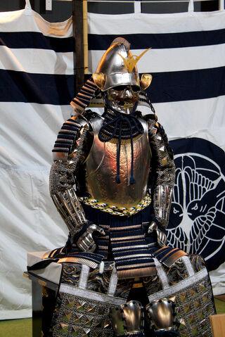 File:Kenshin-armour.jpg