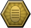 File:Skill Icon 16 (SW4-II).png