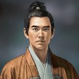 Takakage Kobayakawa (NARP)