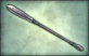 File:1-Star Weapon - Dual Blades.png