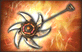 File:4-Star Weapon - Doomspinner.png