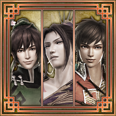File:Dynasty Warriors 7 Trophy 21.png
