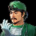 Fujinaga-nobuambit201x