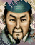 File:Jin Da Jian (BK).png