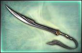 File:Striking Broadsword - 2nd Weapon (DW8).png