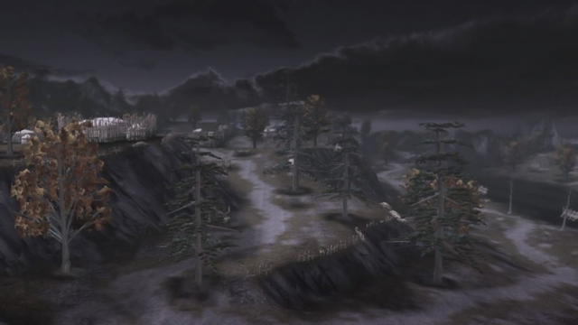 File:Wuzhang Plains (DW7).png