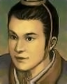 Cao Zhi (ROTK6)