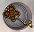 Power Weapon - Shingen