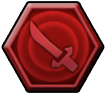 File:Skill Icon 2 (SW4-II).png