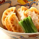 File:Cooking Navigator Recipe 96.png