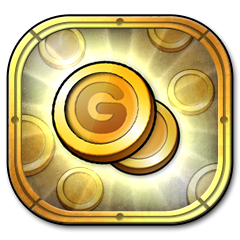 File:DQH2 Trophy 27.png