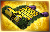 File:Tactic Scroll - 6th Weapon (DW8XL).png