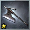 File:1st Weapon - Toyohisa Shimazu (SWC3).png