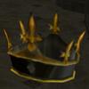 Grand Crown (LLE)