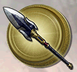 File:1st Rare Weapon - Spear.png
