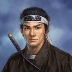 File:Sasuke Sarutobi (NAT).png