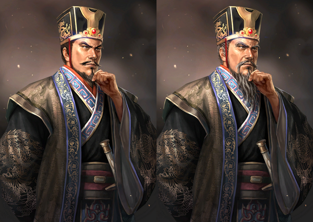 File:Sima Yi 2 (ROTK13).png