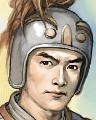 Yuan Xi (ROTK7)
