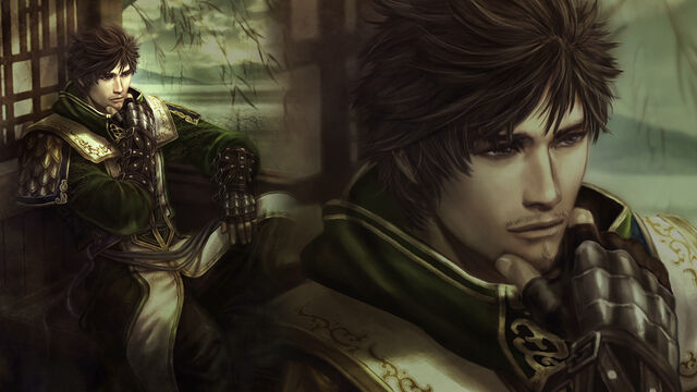 File:Treasure Box Artwork Wallpaper 54 (DW8 DLC).jpg