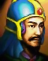 Yang Feng - Nanman (SKD)