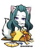 Lady Muramatsu (SC)