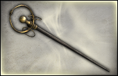 File:Shaman Staff - 1st Weapon (DW8).png