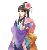 Yuugiri-haruka4