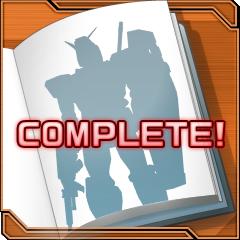 File:Dynasty Warriors - Gundam 3 Trophy 26.png