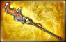 Pike - 6th Weapon (DW8XL)
