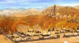 DW2 Yellow Turban Rebellion