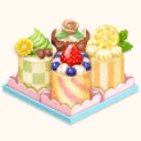 File:Decorated Roll Cake (TMR).png