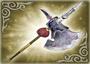 4th Weapon - Xu Huang (WO)
