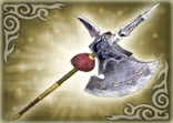File:4th Weapon - Xu Huang (WO).png