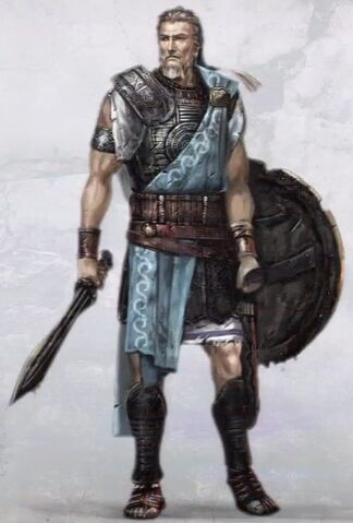 File:OdysseusConcept.jpg