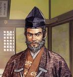 TR5 Motonari Mori