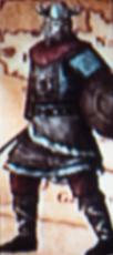 File:Viking Mace Unit (BS).png