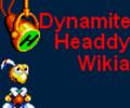 Thumbnail for version as of 02:06, November 17, 2009