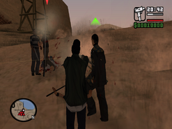 http://dyom.gtagames