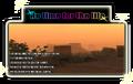 Thumbnail for version as of 18:13, May 15, 2012