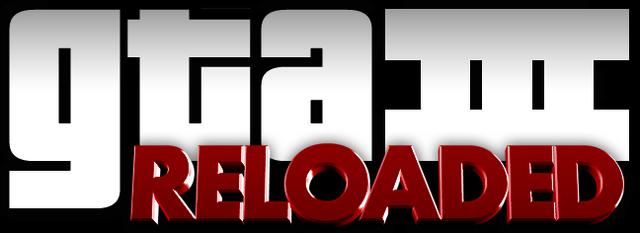 File:GTA III R.png